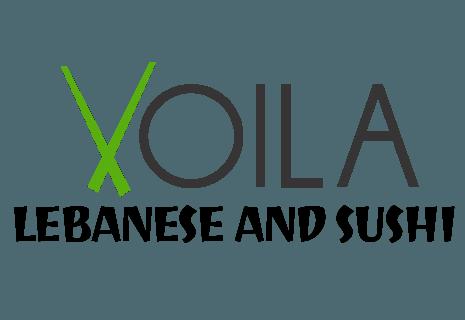 Voila-logo_465x320