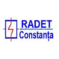 RADET-1