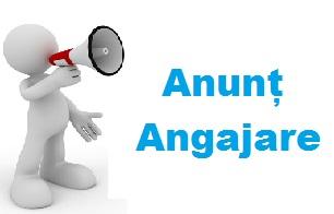 anunt_angajare