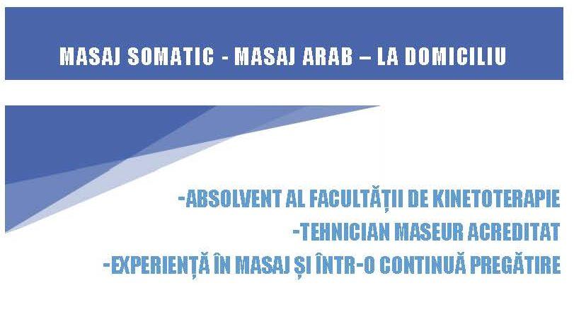 MASAJ2